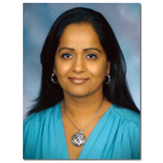 Farida Chowdhury - GreatFlorida Insurance - Fort Pierce, FL.