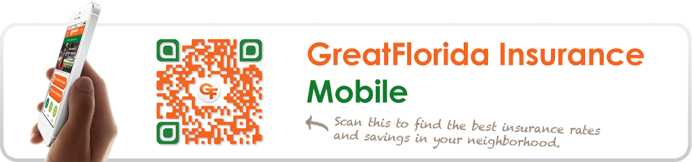 GreatFlorida Mobile Insurance in Fort Pierce Homeowners Auto Agency