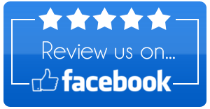 GreatFlorida Insurance - Farida Chowdhury - Fort Pierce Reviews on Facebook