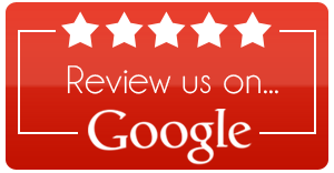 GreatFlorida Insurance - Farida Chowdhury - Fort Pierce Reviews on Google